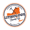 Lithology Brewing